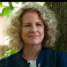 Kat Clifford Larson